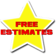 Russell's Paint & Body, LLC - Free Estimates