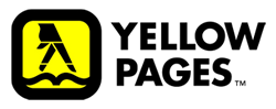 Yellowpages Reviews for Russell's Paint & Body, LLC