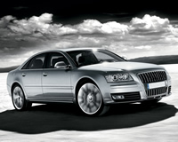 Swannanoa Audi Repair & Service for Swannanoa, Asheville, Black mountain, Fairview, Old Fort, Ridgecrest, Montreat, Marion, Arden and Fletcher, NC