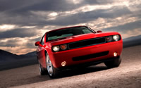 Swannanoa Dodge Repair & Service for Swannanoa, Asheville, Black mountain, Fairview, Old Fort, Ridgecrest, Montreat, Marion, Arden and Fletcher, NC