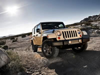 Swannanoa Jeep Repair & Service for Swannanoa, Asheville, Black Mountain, Fairview, Old Fort, Ridgecrest, Montreat, Marion, Arden and Fletcher, NC
