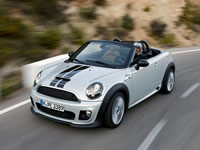 Swannanoa Mini Cooper Repair & Service for Swannanoa, Asheville, Black Mountain, Fairview, Old Fort, Ridgecrest, Montreat, Marion, Arden and Fletcher, NC