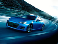 Swannanoa Subaru Repair & Service for Swannanoa, Asheville, Black mountain, Fairview, Old Fort, Ridgecrest, Montreat, Marion, Arden and Fletcher, NC
