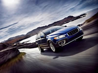 Swannanoa Volvo Repair & Service for Swannanoa, Asheville, Black Mountain, Fairview, Old Fort, Ridgecrest, Montreat, Marion, Arden and Fletcher, NC